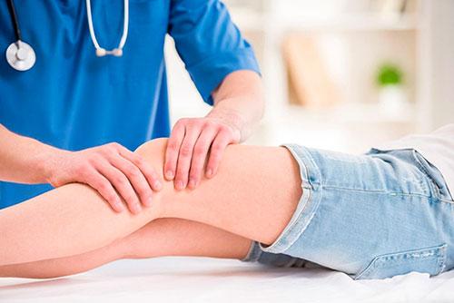 Как сохранить здоровье суставов на долгие годы