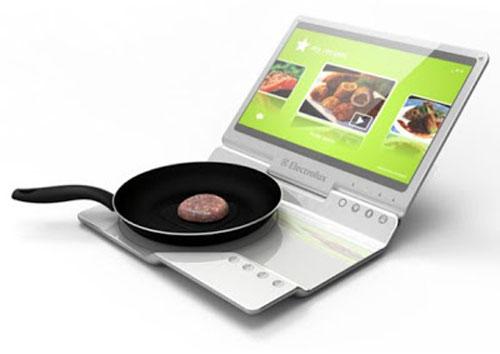 15 креативных кухонных инструмента
