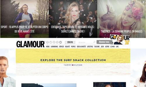 10 красочных сайтов 2013-го для вдохновения