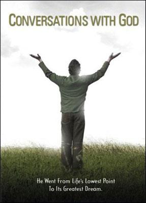Беседы с Богом / Conversations with God - смотреть онлайн и скачать бесплатно
