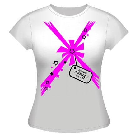 Прикольные футболки для офиса и улицы
