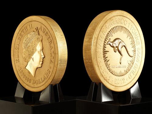 Большие монеты мира монета в 10 центов сша 4 буквы
