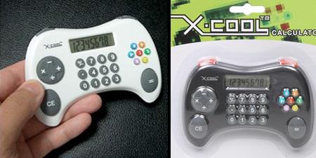 Дизайнерские калькуляторы