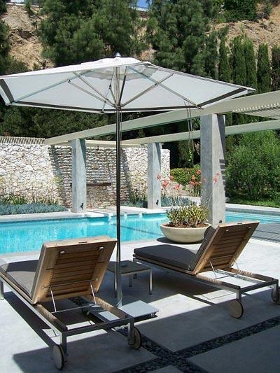 12 дизайнерских идей для бассейнов