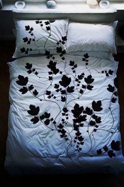 Креативные одеяла