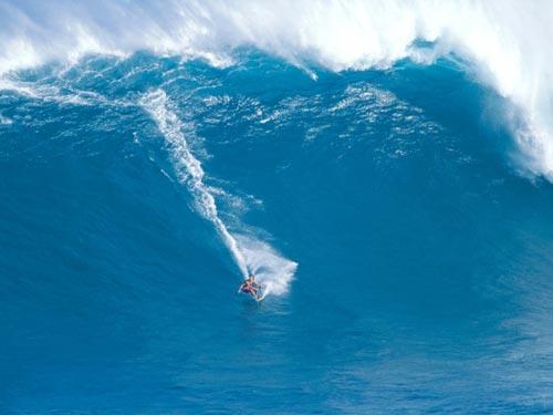 Очень красивые фото гавайских островов