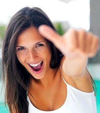 10 доказательств того, что ваша жизнь хороша
