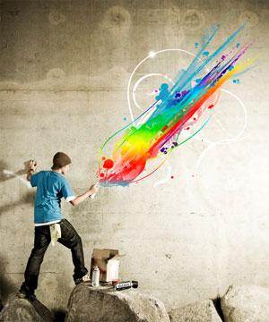 46 способов развить творческие способности