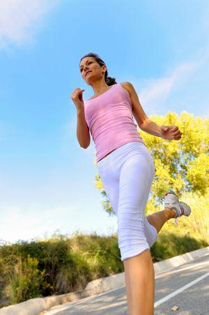 5 полезных привычек