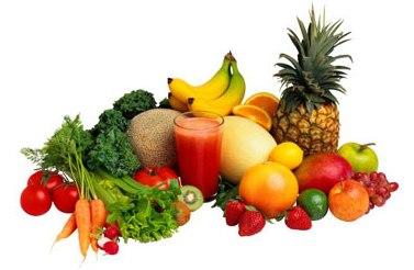 25 интересных фактов о продуктах