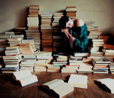 Хватит читать, действуйте!