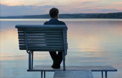 Тишина – путь к богатству и здоровью