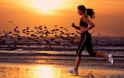 В здоровом теле…здоровое все