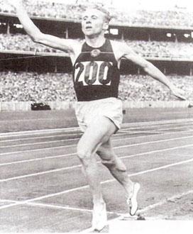 Владимир Куц - великие победы и поражения
