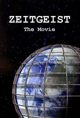 Дух времени / Zeitgeist - смотреть онлайн и скачать бесплатно