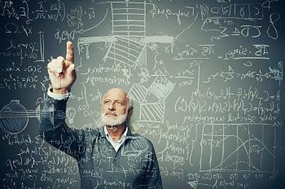121 совет как раскрыть возможности мозга