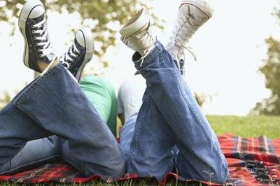 25 способов построить крепкую дружбу
