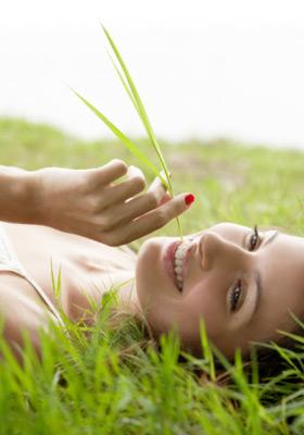7 шагов которые могут значительно увеличить ваше счастье