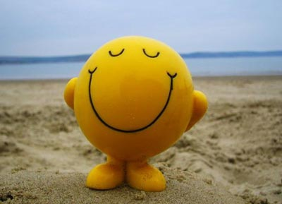 Как быть счастливым?