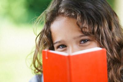 Как разнообразить чтение