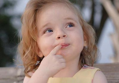 Как воспитать всесторонне развитого ребенка