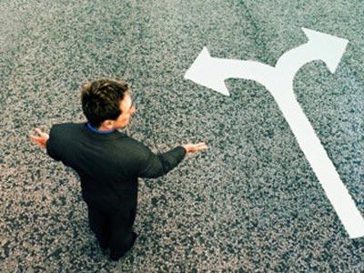 Работа или жизнь: что вы выбираете?