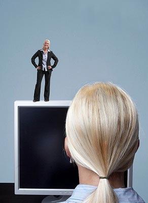 Советы по развитию лидерских навыков