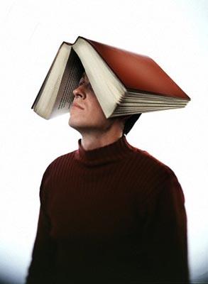 Скрытая мудрость: как выяснить то, что вы уже знаете