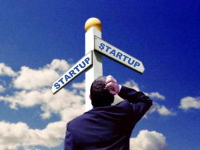 10 ошибок стартапера