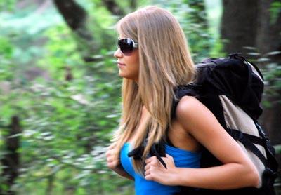 10 причин путешествовать самостоятельно