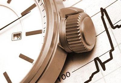 10 советов Уоррена Баффета по инвестированию