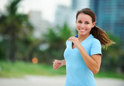 10 советов как заставить себя заниматься спортом