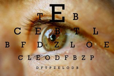 10 советов как сохранить зрение