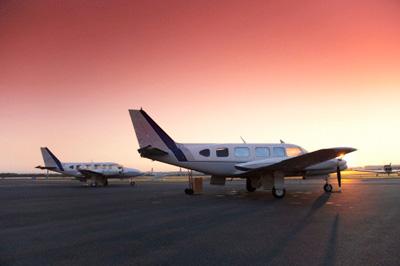 101 совет для путешественников самолетами
