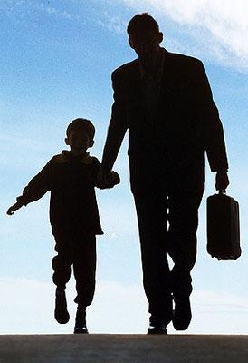 12 способов построить свой бизнес, сохраняя при этом свою семью
