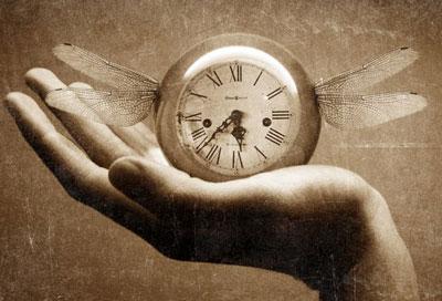 12 способов найти свободное время