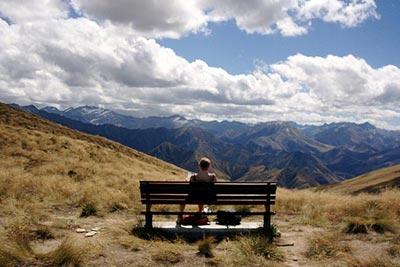 30 вещей, которые вы должны начать делать для себя