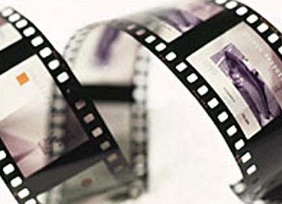 33 самых пересматриваемых фильмов