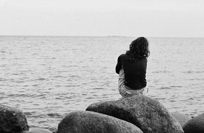 5 ошибок, из-за которых мы терпим неудачи