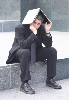 5 советов, как преодолеть трудности