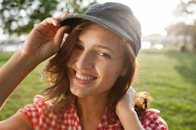 5 упражнений как быть самим собой