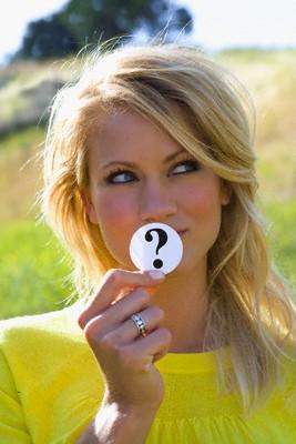 5 важных вопросов, которые стоит задавать себе каждый день