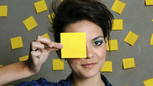 6 правил создания списка задач
