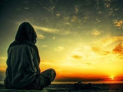 6 признаков того, что надо менять образ жизни