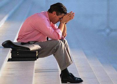 7 основных проблем начинающих предпринимателей