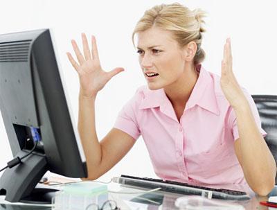 7 советов, как не стать раздражительным