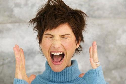 7 тактик борьбы с гневом в самом себе