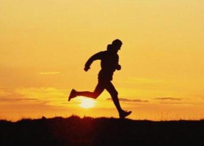 8 советов, как укрепить силу воли