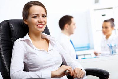 9 качеств, которые мешают карьере
