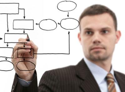 9 шагов к построению малого бизнеса